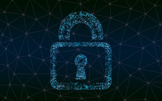 Como informarse sobre vulnerabilidades de seguridad en aplicaciones informáticas